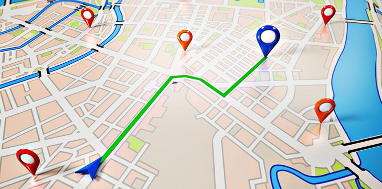Freight-Fleet-Logistics_Tracking-Blog