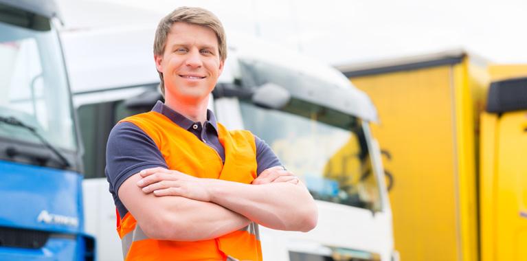 Freight-Fleet-Logistics_Truck-Driver