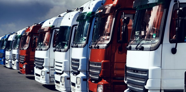 Freight-Fleet-Logistics_Trucks