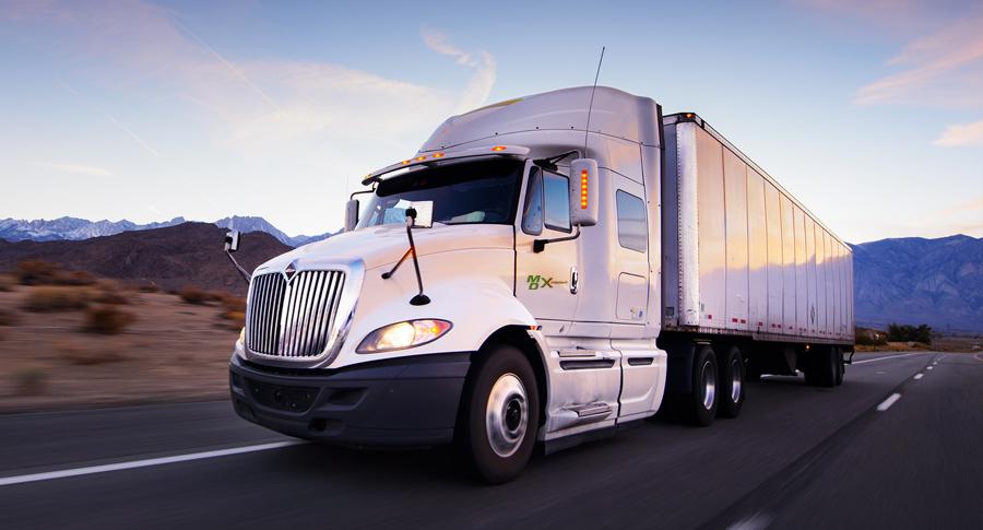 Freight-Fleet-Trucks_Truck-on_Road